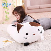 60/90CM New Giant Cute Plush Toys