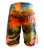 Adventure Board Shorts