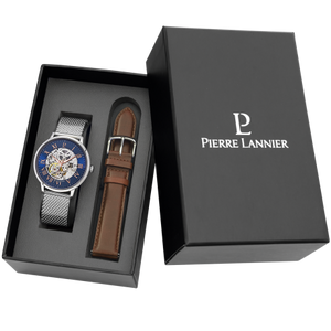 Pierre Lannier Automatic in a Gift Box, Ikr. 35.000,-