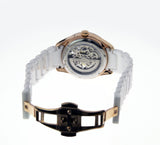 YRSA - PERLA Lady Watch, Ikr. 37.500,-
