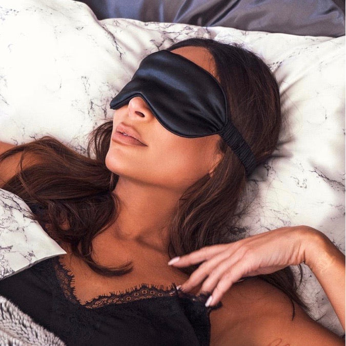 Slip™ Silk Sleep Mask