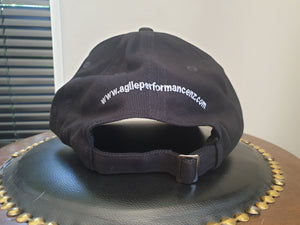 Agile Performance Hats