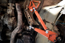 Load image into Gallery viewer, Celica ST185 Adjustable front lower Control arm