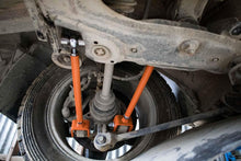 Load image into Gallery viewer, Celica ST185/ST205 Rear Control Arms
