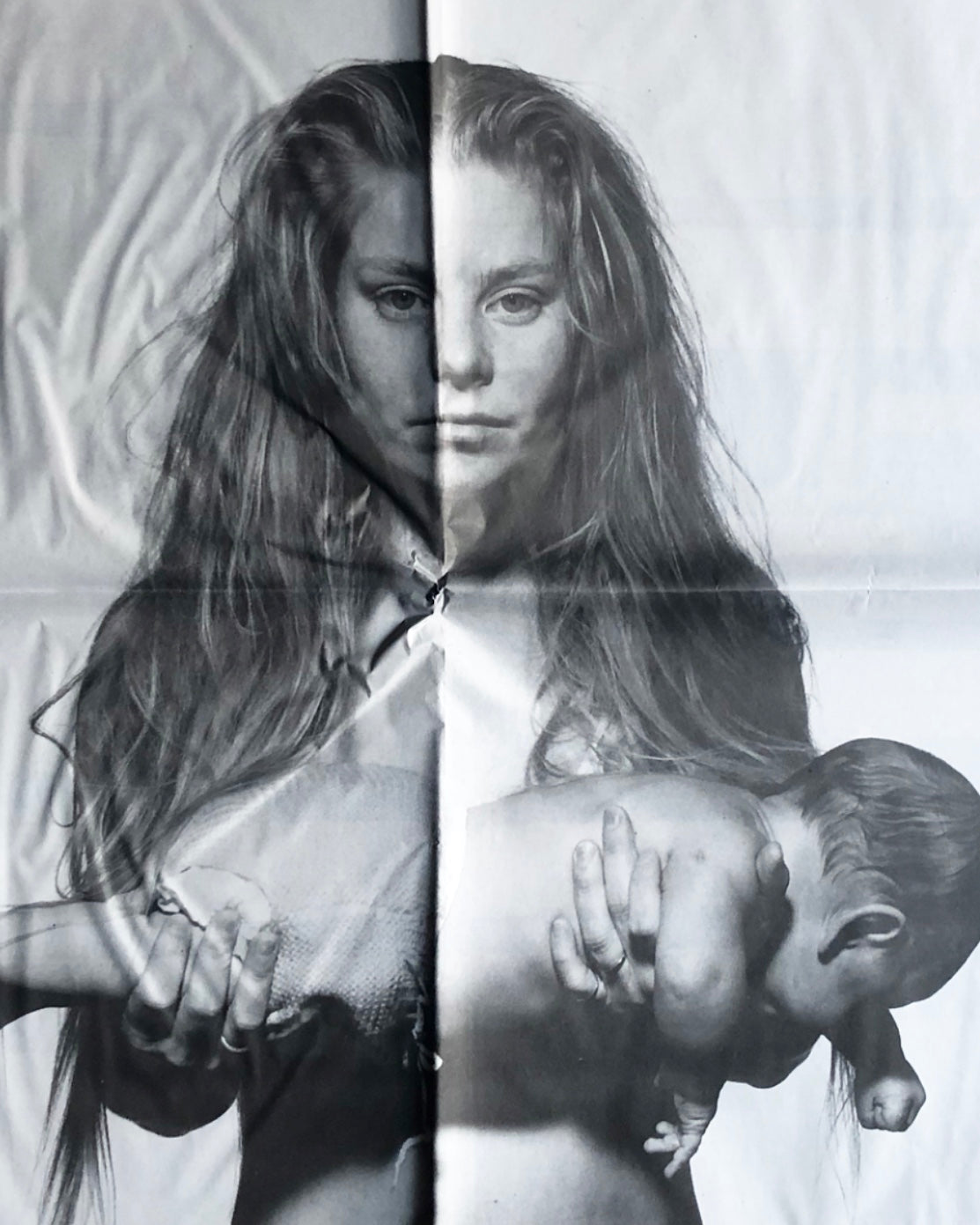 <b>Pretty Much Everything </b><br>Inez van Lamsweerde, Vinoodh Matadin - Janus Books