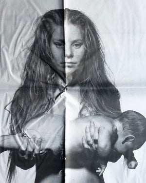 Inez van Lamsweerde, Vinoodh Matadin: Pretty Much Everything