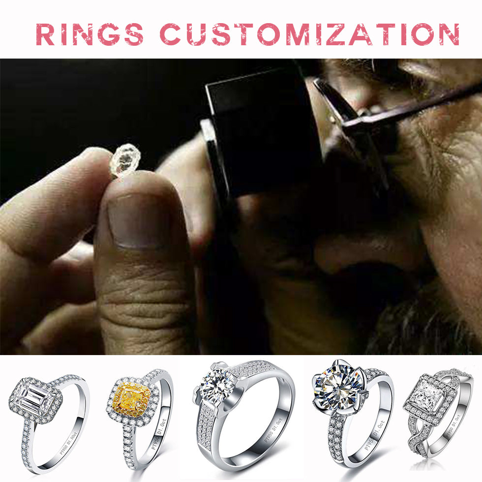 Rings Customization-4