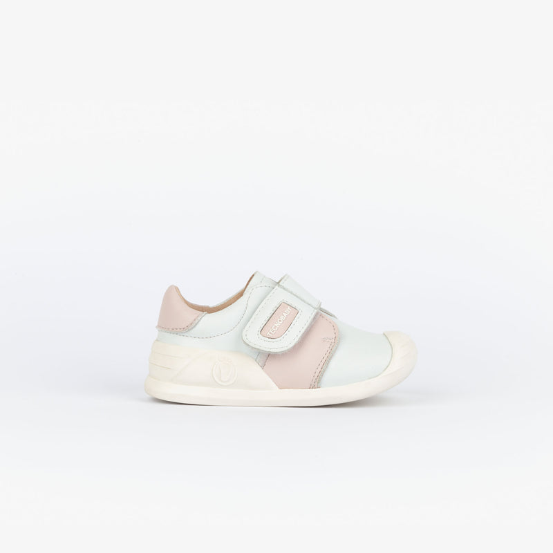 Baby's Pink Onmicro® Sneakers