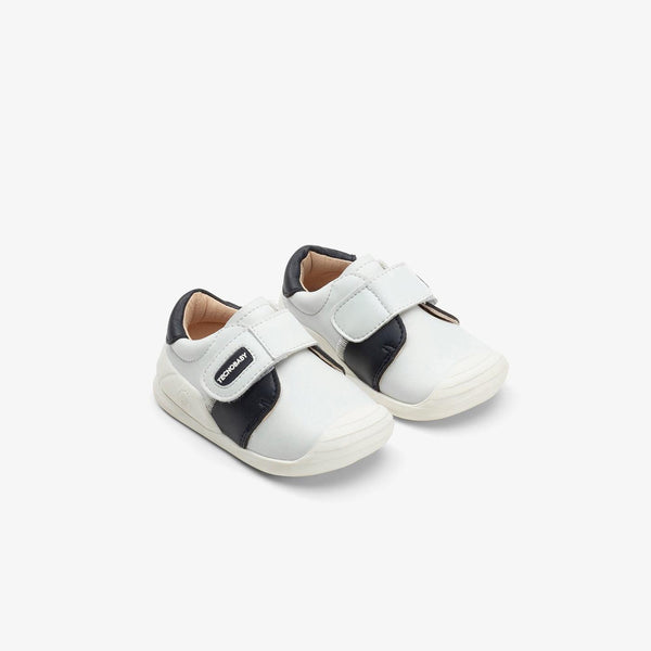 Baby's Blue onMicro® Sneakers