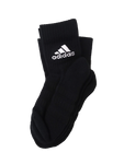 Chausettes SPORT CO