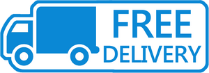 FREE Local Deliveries!