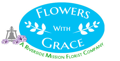 FlowerswithGrace