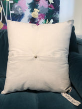 Load image into Gallery viewer, Whimsy Pillow
