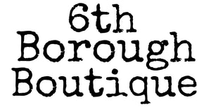 6thBoroughBoutique