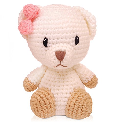 BobiCraft Bear Teddy