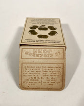 Load image into Gallery viewer, Antique 1930's Belgian JOHN Cigar, Cigarette Box || EMPTY