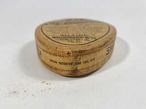 EL VAMPIRO Pest, Bug Powder Package with Original Powder || Peoria, Ill.