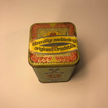 Load image into Gallery viewer, Amazing Vintage Droste's Cacao Tin