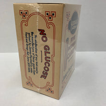 Load image into Gallery viewer, Old Janney's 5 Pounds Candy Box, Packaging, Janney-Marshall Co.