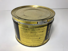 Load image into Gallery viewer, Vintage Maryland Club Coffee Tin