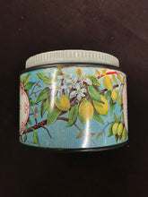 Load image into Gallery viewer, Beautiful Lemon Scented Créme Angelus Blesching Cream Tin Packaging - TheBoxSF