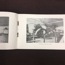 Load image into Gallery viewer, Zahnraderfabrik Augsburg Book | Germany | Old Photography - TheBoxSF