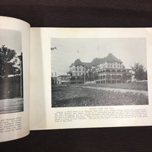 Load image into Gallery viewer, The Grandeur of the Thousand ISLANDS Book | Old Imagery - TheBoxSF