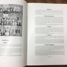 Load image into Gallery viewer, The TARGET Book January 1936 BERKLEY High School - TheBoxSF