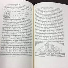 Load image into Gallery viewer, CANDIDE, Jean Francois Marie BOOK, ILLUSTRATED by Rockwell Kent - TheBoxSF