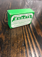 Load image into Gallery viewer, Vintage Bukets Pharmacy Pill Box - TheBoxSF