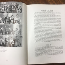 Load image into Gallery viewer, The TARGET Book January 1938 BERKLEY High School - TheBoxSF