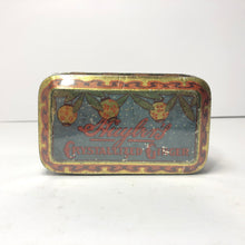 Load image into Gallery viewer, Vintage Huylr's Crystallized Ginger Can