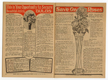 Load image into Gallery viewer, 1930 Antique BERRY SEED CO. Seed Catalog, 35th Anniversary, Farming, Plants