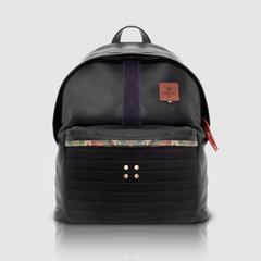 BACKPACK ESERCITO 1659