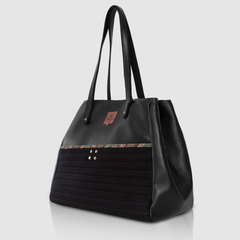 SHOPPER ESERCITO 1659