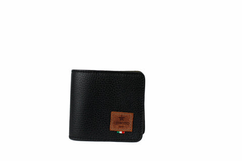 WALLET ONE POCKET ESERCITO 1659