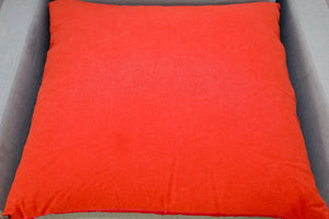 C-PILLOW No 310