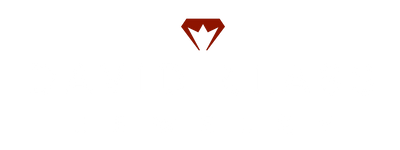 David Klass Jewelry