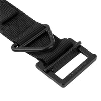 Tactical Belt with V-ring
