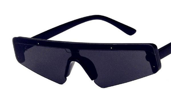 Techno Future Sunglasses