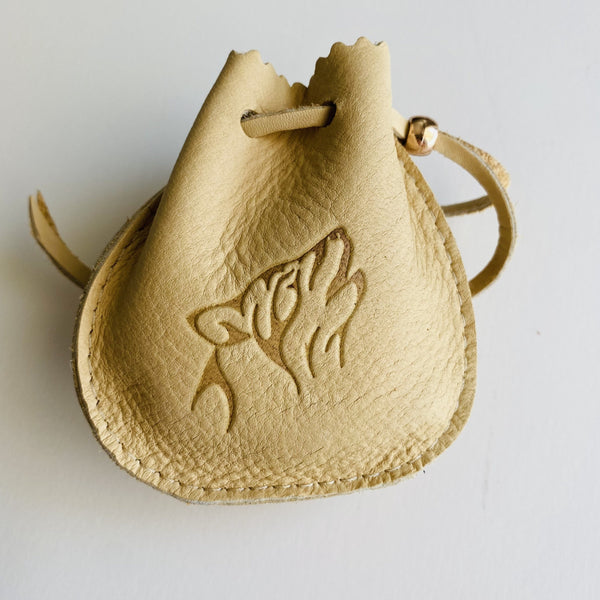 Tobacco Bag