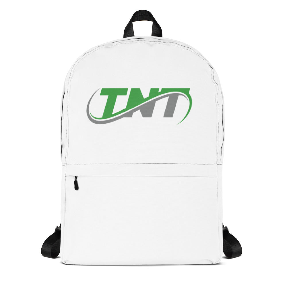 TNT Backpack