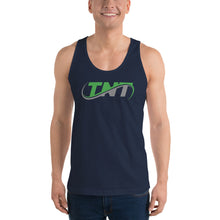Load image into Gallery viewer, Classic TNT Tank Top (unisex)
