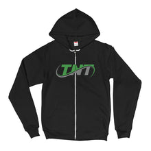 Load image into Gallery viewer, TNT Hoodie sweater