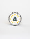 Dog Paw Balm Organic Made in USA Protects Moisturizes Repairs