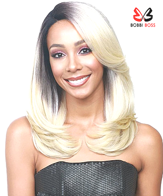 How to Choose and Buy a Lace Front Wig