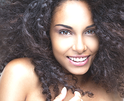 Attract Healthy Hair with Hair Care Tips