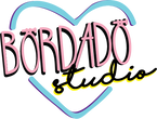 Bordado Studio