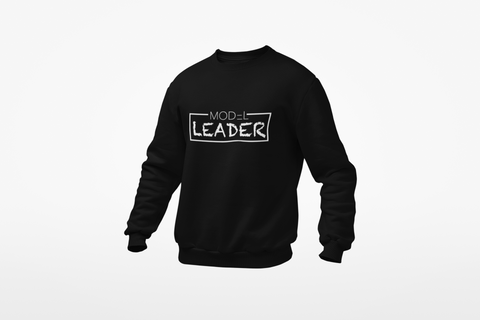 Model Leader Sweatshirt