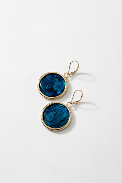 Caro Earrings